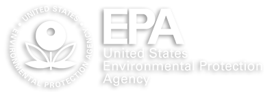 local epa certified duct cleaning company