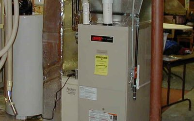 All About Furnace Duct Cleaning For Your HVAC System